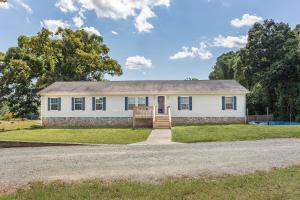 160 NORTHRIDGE RD, Hardy, VA 24101