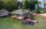 41 Lockport CT, Moneta, VA 24121