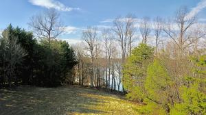 Lot 48 Island View DR, Penhook, VA 24137