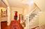 36 Cardinal RD SW, Roanoke, VA 24014