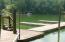 606 Forest Lawn DR, Moneta, VA 24121
