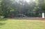 606 Forest Lawn DR, Moneta, VA 24121