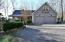 508 Zion Hill RD, Fincastle, VA 24090