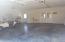 102 Spyglass LN, Huddleston, VA 24104