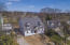 1705 Windsor AVE SW, Roanoke, VA 24015