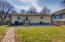 414 ARBOR AVE SE, Roanoke, VA 24014