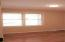 Fresh paint, new light fixture, bamboo hardwood flooring