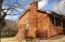 229 Village LN, Daleville, VA 24083