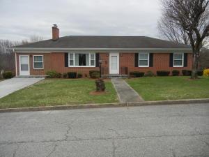 2630 Wilshire AVE SW, Roanoke, VA 24015