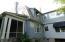 16 Riverview PL, Lynchburg, VA 24503