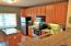 232 Mountain Cove DR, 3, Hardy, VA 24101