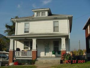 1527 7th ST SE, Roanoke, VA 24013