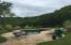 6492 Hidden Woods DR, Roanoke, VA 24018