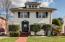 1814 Arlington RD SW, Roanoke, VA 24015