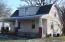 811 Peck ST NW, Roanoke, VA 24017
