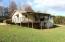 220 NORTHSIDE RD, Rocky Mount, VA 24151