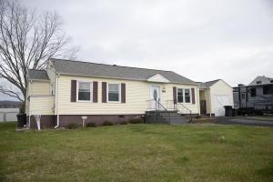 7420 Indian RD, Roanoke, VA 24019