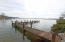 another dock