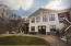 1245 Bremble DR, Moneta, VA 24121
