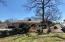 2221 Brambleton AVE SW, Roanoke, VA 24015