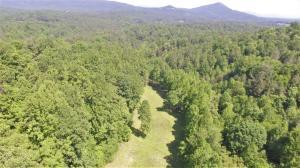 6875 Hofawger RD, Boones Mill, VA 24065
