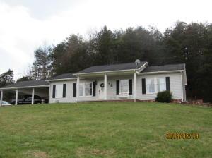 624 Bobletts Gap RD, Buchanan, VA 24066