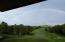 460 Peaks View DR, Moneta, VA 24121