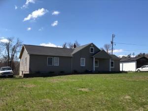 3021 Mt Olivet RD, Martinsville, VA 24112