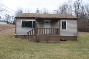 5300 Ogle Creek RD, Covington, VA 24426