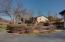 275 River Creek RD, Wirtz, VA 24184