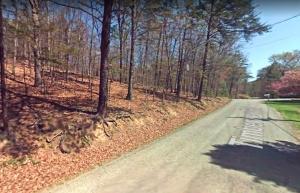 0 Timberview RD, Roanoke, VA 24019