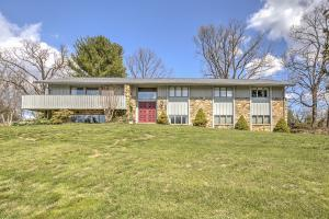 901 Old Court LN SW, Roanoke, VA 24015