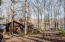 100 Lynchburg Camp RD, Huddleston, VA 24104