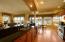 Large Kitchen for Entertaining