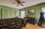1336 Deer Run DR, Vinton, VA 24179