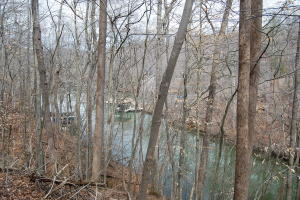 Lot 27 Lake Trail CT, Goodview, VA 24095