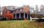 1200 Terrace DR, Salem, VA 24153
