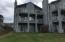 114 Waterside CIR, B-1, Moneta, VA 24121