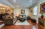4635 ROXBURY LN, Roanoke, VA 24018