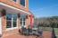 2315 Mount Joy RD, Buchanan, VA 24066
