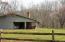 1005 Indian Ridge DR, Moneta, VA 24121
