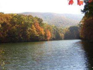 lot 19 Mountain Vista DR, Penhook, VA 24137