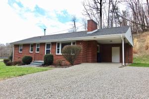 5621 Bridlewood Dr. Roanoke, VA 24018