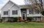 5905 HUNTRIDGE RD, Roanoke, VA 24019