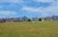 844 Blackwater Hills DR, Glade Hill, VA 24092
