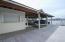 40 Sandpiper CIR, Penhook, VA 24137