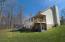 1174 Chapel Woods DR, Bedford, VA 24523