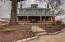 344 King George AVE SW, Roanoke, VA 24016