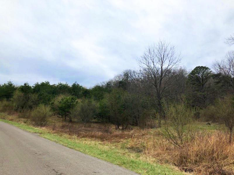 Photo of 00 Johns Creek Mountain RD New Castle VA 24127