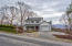 2615 Summit Ridge RD NE, Roanoke, VA 24012